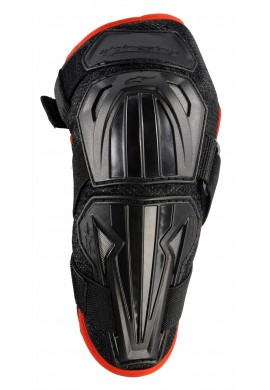 Alpinestars Elbow Guards Defender