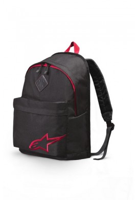 Alpinestars Starter Pack Black