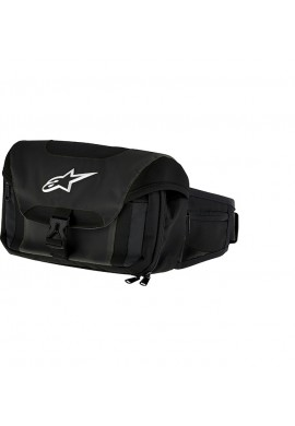 Alpinestars Tech Tool Pack Black Grey