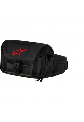 Alpinestars Tech Tool Pack Black Red