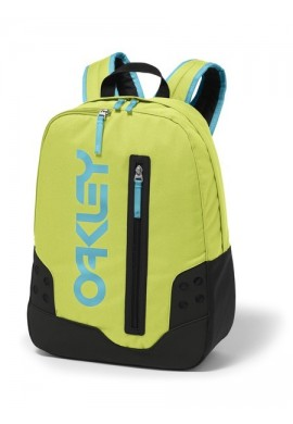 Oakley B1B Backpack Wild Lime