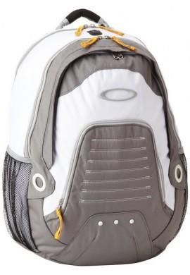 Oakley Flack Backpack XL White