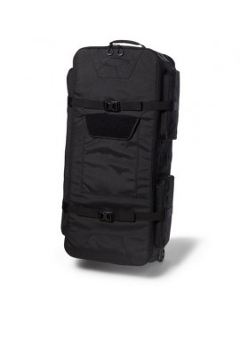 Oakley Load Out Roller Bag
