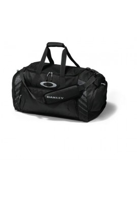 Oakley sport Duffle Bag Large