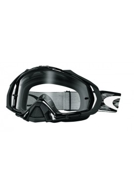 Oakley Mayhem Pro Goggles Speed V1