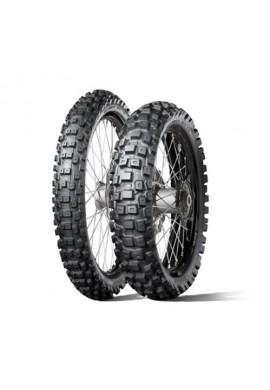 Dunlop MX71 110/90-19 Rear Tyre