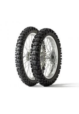 Dunlop D952 100/90-19 Rear Tyre