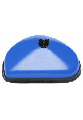 Apico Suzuki RM125/250 87-92 Air Box Cover