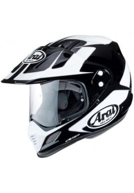 Arai Tour-X IV Explore Helmet