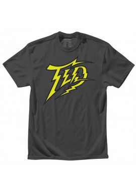 Troy Lee Designs T-Shirt - Bolty