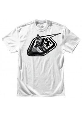 Troy Lee Designs T-Shirt - Gwinning
