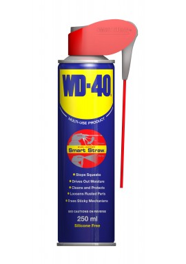 WD-40 Original Smart Straw - 250ML