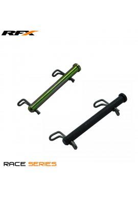 RFX Race Brake Pad Pin (Brembo/56mm) KTM Front All Models 125-525 93-16