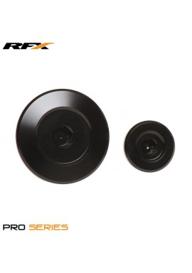 RFX Pro Engine Timing Plug Set (Back) Yamaha YZF250 01-13 WRF250 01-02 YZF400-450 98-05