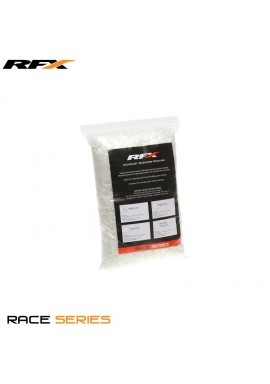 RFX Race Exhaust Packing Loose (250g) Universal 200deg - 700deg