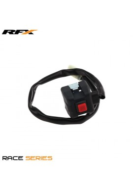 RFX Race Kill Button (OEM Replica) Yamaha WRF250 04-16 WRF450 04-16