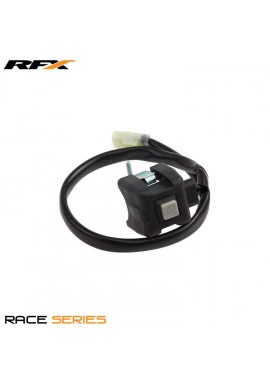 RFX Race Start Button (OEM Replica) Yamaha WRF250 07-16 WRF450 07-16