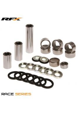 RFX Race Series Linkage Kit Honda CRF250 10-16 CRF450 09-16