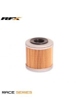 RFX Race Oil Filter (HF563) Husqvarna TC/TE 450/510 08-11
