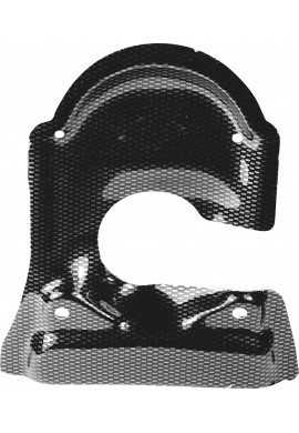 Splash Guard Gasgas 09-15