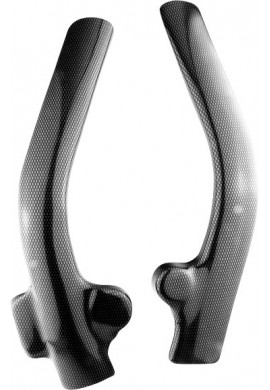 Frame Guard Beta Evo 09-15