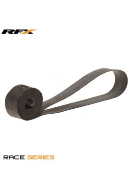 RFX Race Series Rim Tape Pack (10Pcs) Front 21