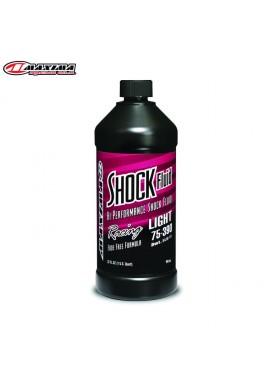Maxima Shock Fluid Hi Performance Light (SAE 3wt) 946ml