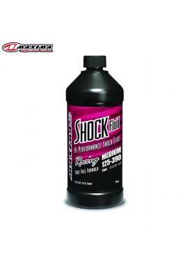 Maxima Shock Fluid Hi Performance Medium (SAE 7wt) 946ml