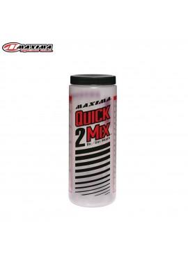 Maxima Quick 2 Mix Oil Bottle