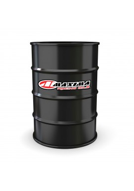 Maxima Fork Oil Standard Fortified (SAE 5wt) 209 Litre (Drum)