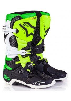 Alpinestars Tech 10 LTD Edition Vegas Motocross Boots