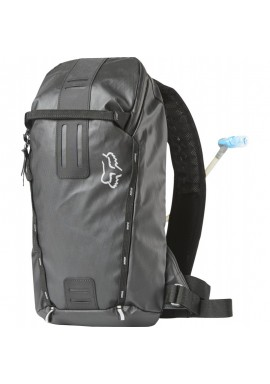 2021 Fox Utility Hydration Pack- Small [Blk]