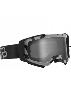 2021 Fox Airspace Stray Goggle [Blk]