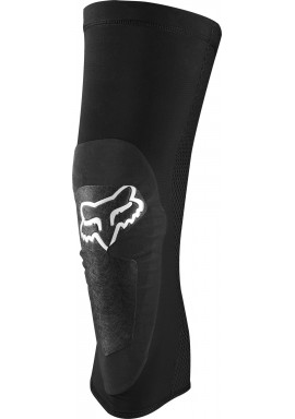 2021 Fox Enduro D3o Knee Guard [Blk]