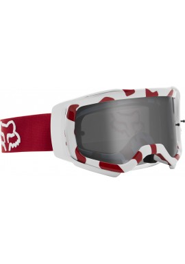 2021 Fox Airspace Stray Goggle [Flm Rd]