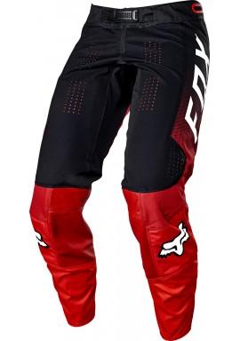 2021 Fox 360 Voke Pant [Flo Red]
