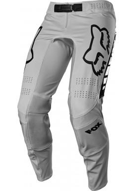 2021 Fox Flexair Mach One Pant [Stl Gry]