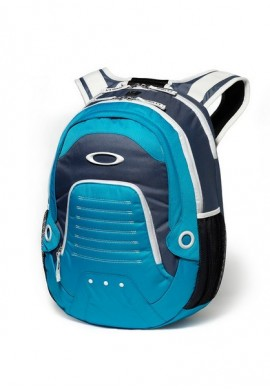 Oakley Flack Backpack XL Orion Blue