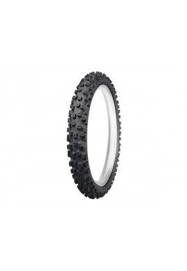 Dunlop MX52F 70/100-19 Front Tyre