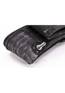 Dunlop Heavy Duty 110/100-18 Inner Tube