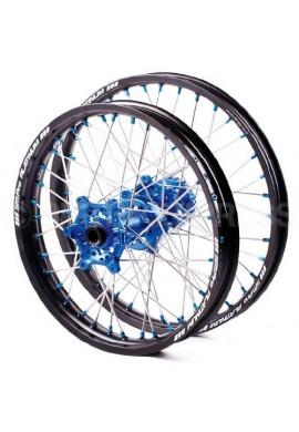 SM Pro Front Wheel Yamaha YZF 250/450 14 On