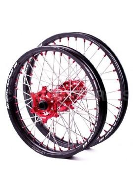SM Pro Rear Wheel Honda CR/CRF 02-12