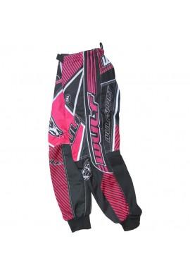Wulf Crossfire Cub Pants - Pink