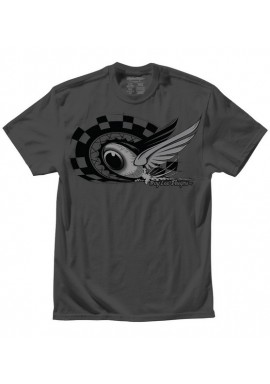 Troy Lee Designs T-Shirt - Baja Eyeball