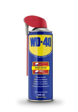 WD-40 Original Smart Straw - 400ML