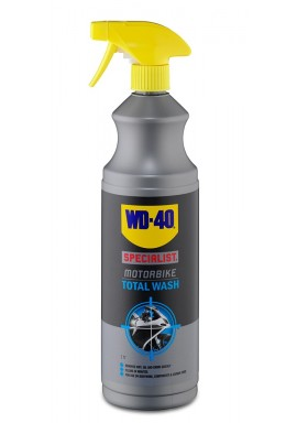 WD-40 Specialist Total Wash - 1L