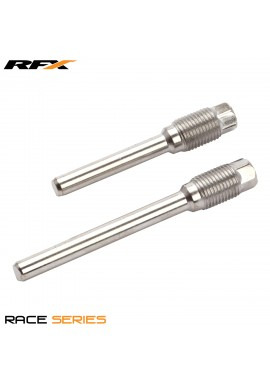 RFX Race Brake Pad Pin (Nissin/72mm) Universal Long