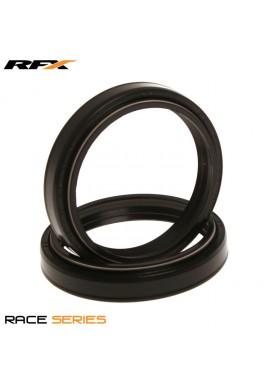 RFX Race Series Fork Seal Kit Kayaba Offroad CRF 2011-2012
