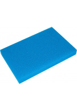 Apico Sump Foam - 310x210x38mm