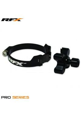 RFX Pro L/Control (Black) Honda CRF250/450 04-16 Kawasaki KXF250/450 06-16 Suzuki RMZ250/450 07-16